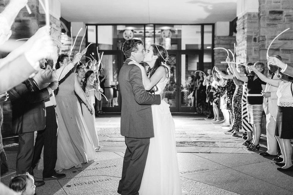 Birmingham-Wedding-Photographer-Vulcan-Wedding-Photography-065.jpg