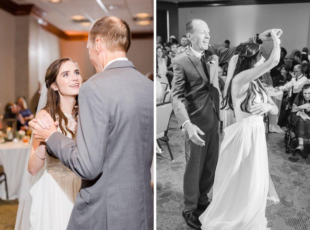 Birmingham-Wedding-Photographer-Vulcan-Wedding-Photography-062.jpg