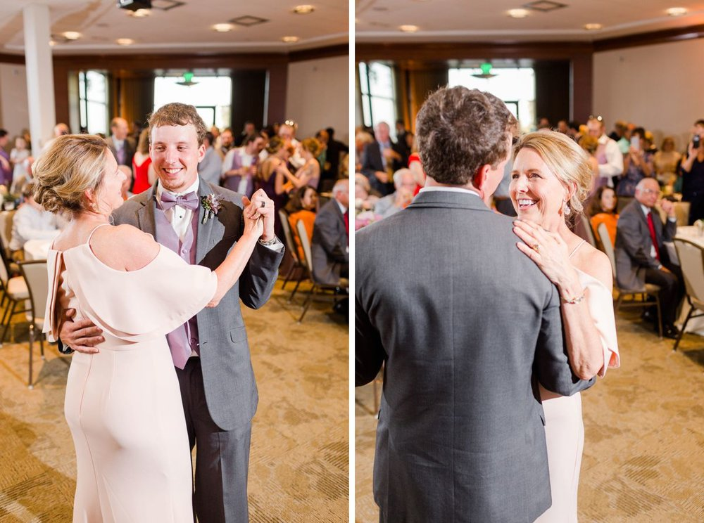 Birmingham-Wedding-Photographer-Vulcan-Wedding-Photography-060.jpg
