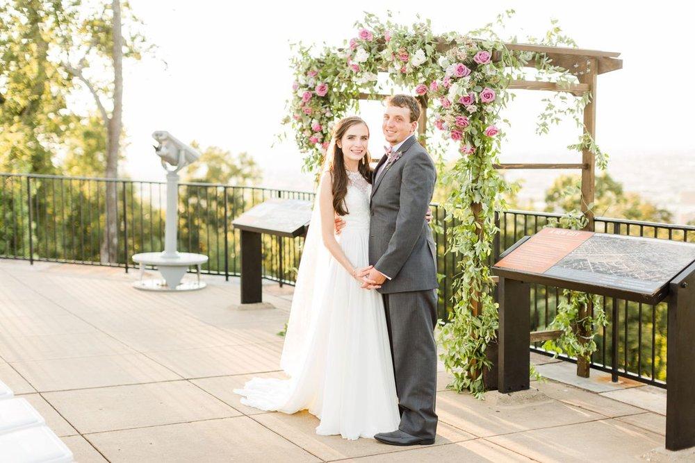 Birmingham-Wedding-Photographer-Vulcan-Wedding-Photography-052.jpg