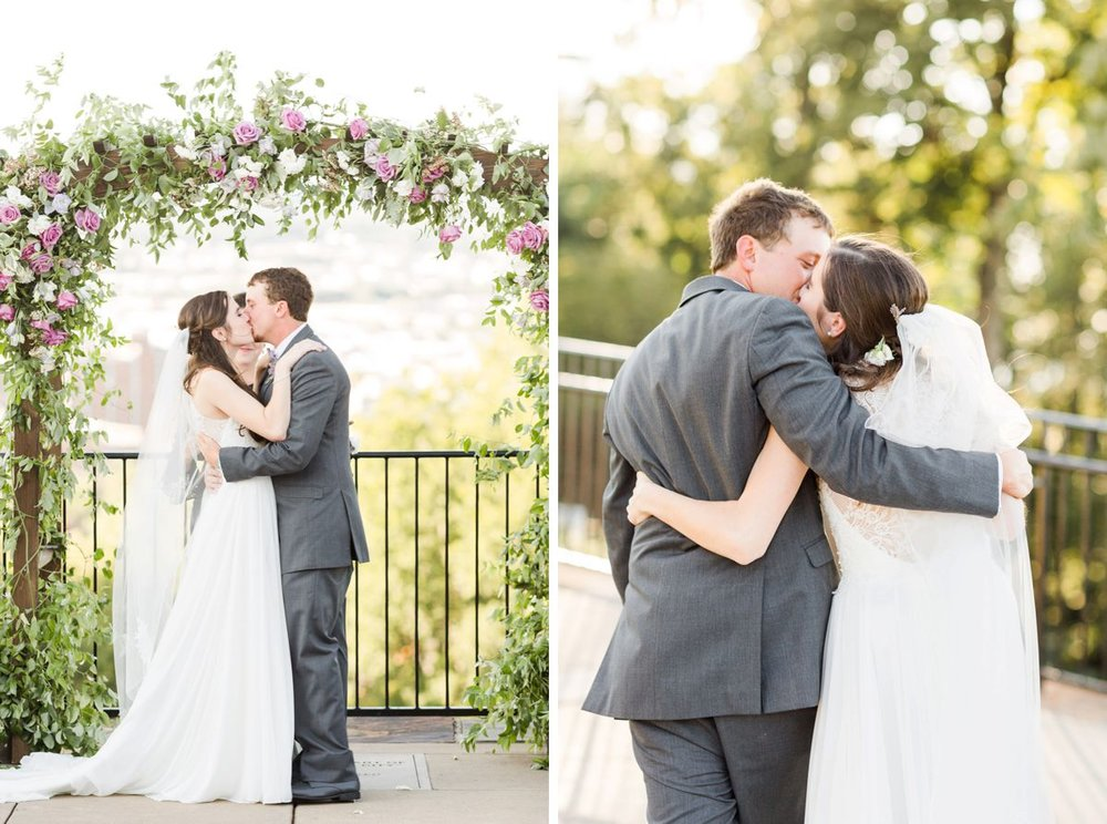 Birmingham-Wedding-Photographer-Vulcan-Wedding-Photography-040.jpg