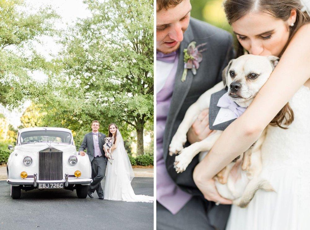 Birmingham-Wedding-Photographer-Vulcan-Wedding-Photography-048.jpg