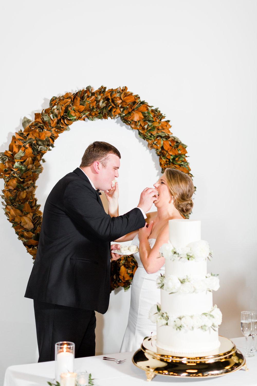 Ali & Stephen Wedding-2864.jpg