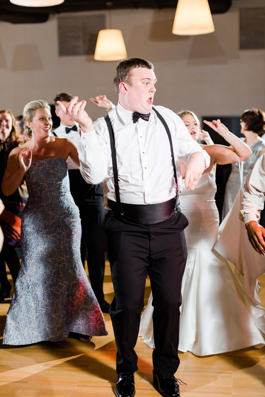 Ali & Stephen Wedding-3024.jpg