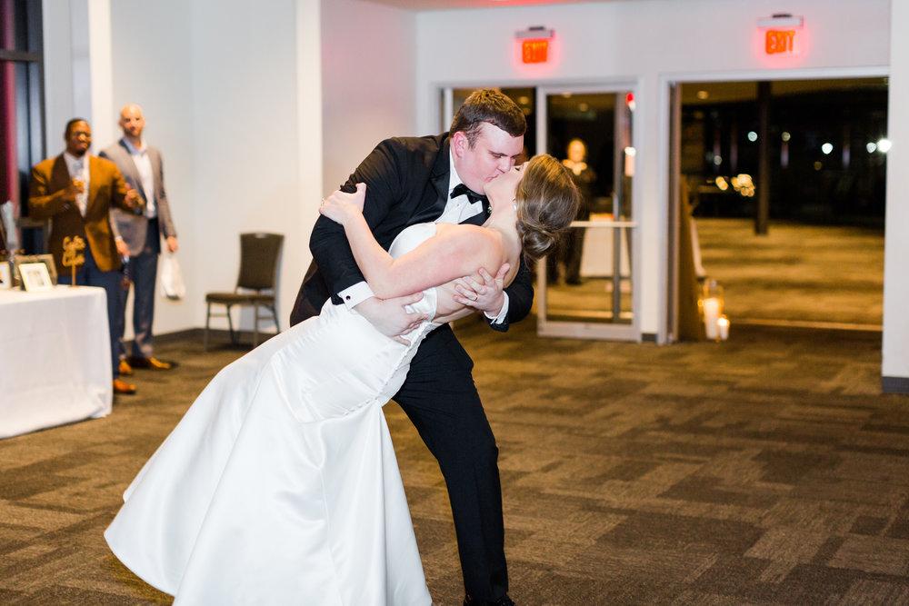 Ali & Stephen Wedding-2654.jpg