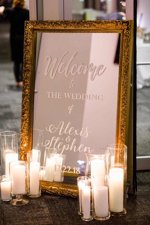 Ali & Stephen Wedding-2520.jpg