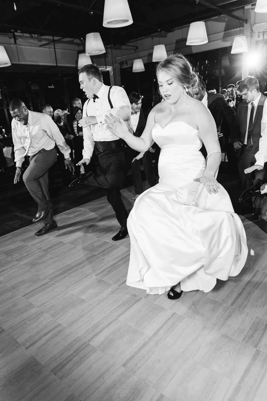 Ali & Stephen Wedding-2-328.jpg