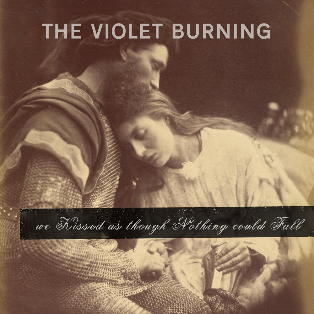 the-violet-burning-parting-of-lancelot-guineviere-We-Kissed-V3.jpg
