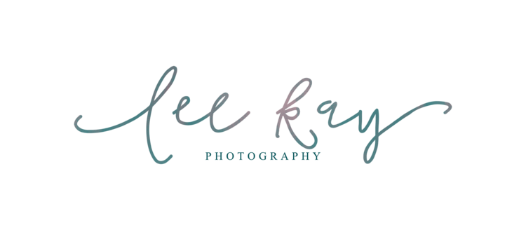 LeeKay Photography