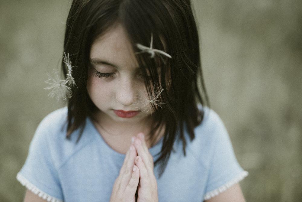 seattle child photography