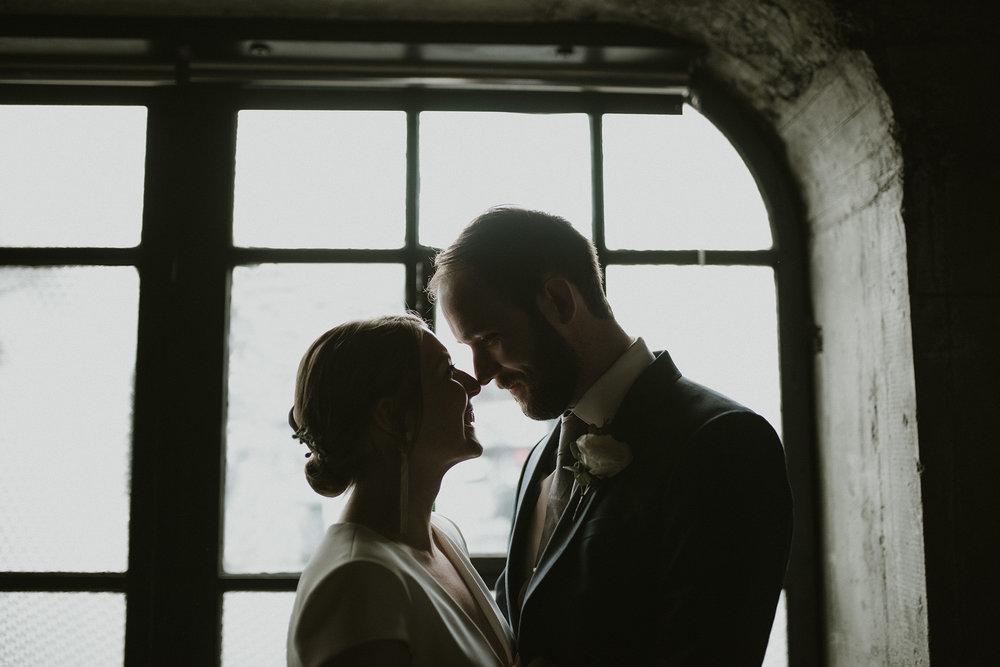 seattle wedding photos