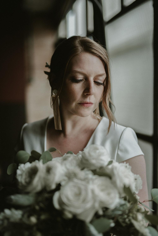 seattle bride