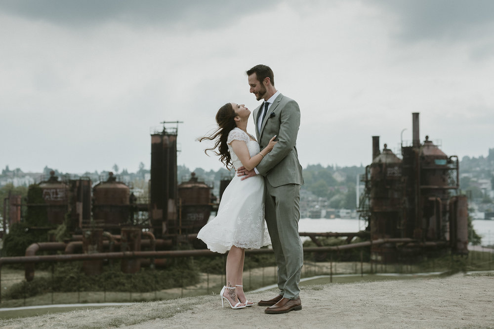 seattle-wedding-gasworks-photographer