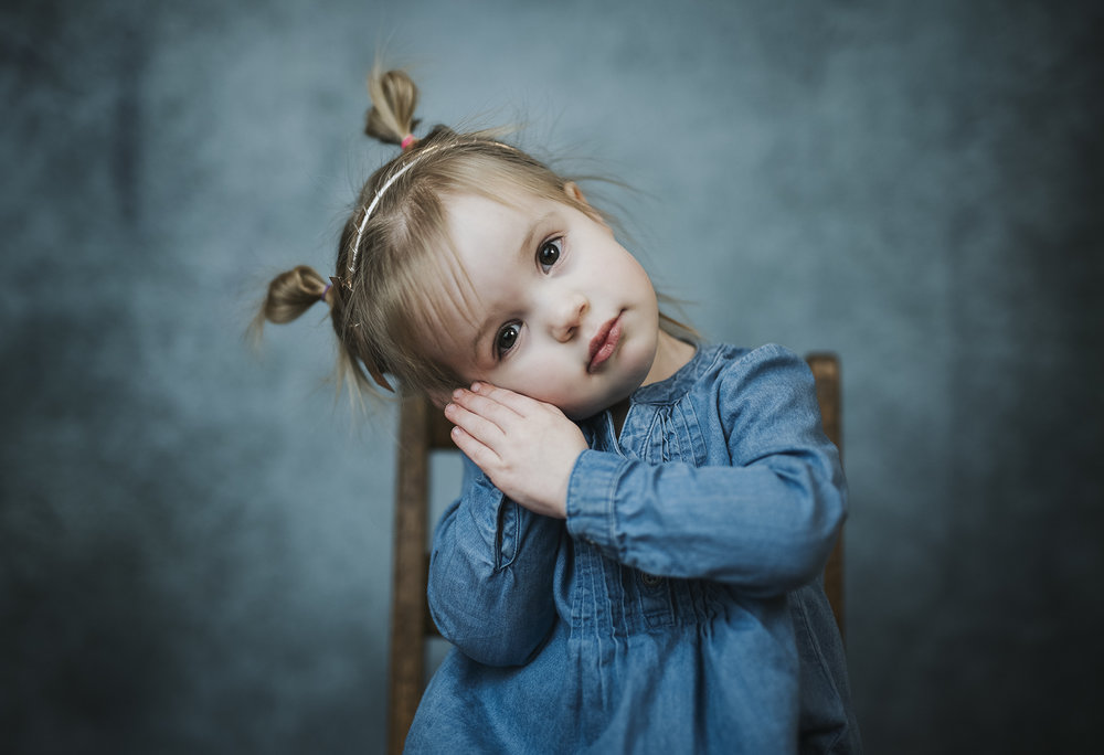 toddler photographs