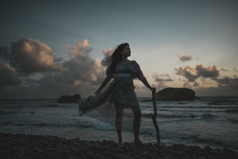cannon beach photographer