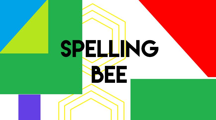 spellingb.png