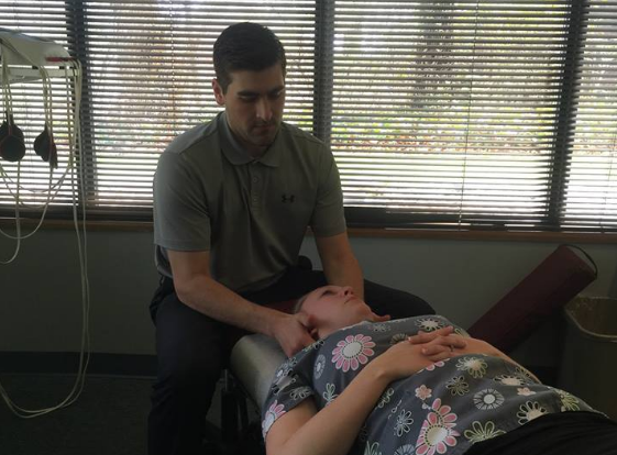 chiropractic_care_in_fairlawn.png