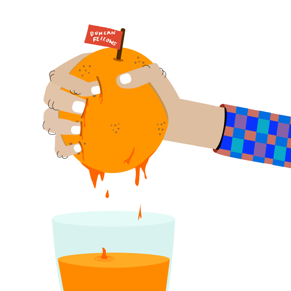 fresh squeezed white background.png