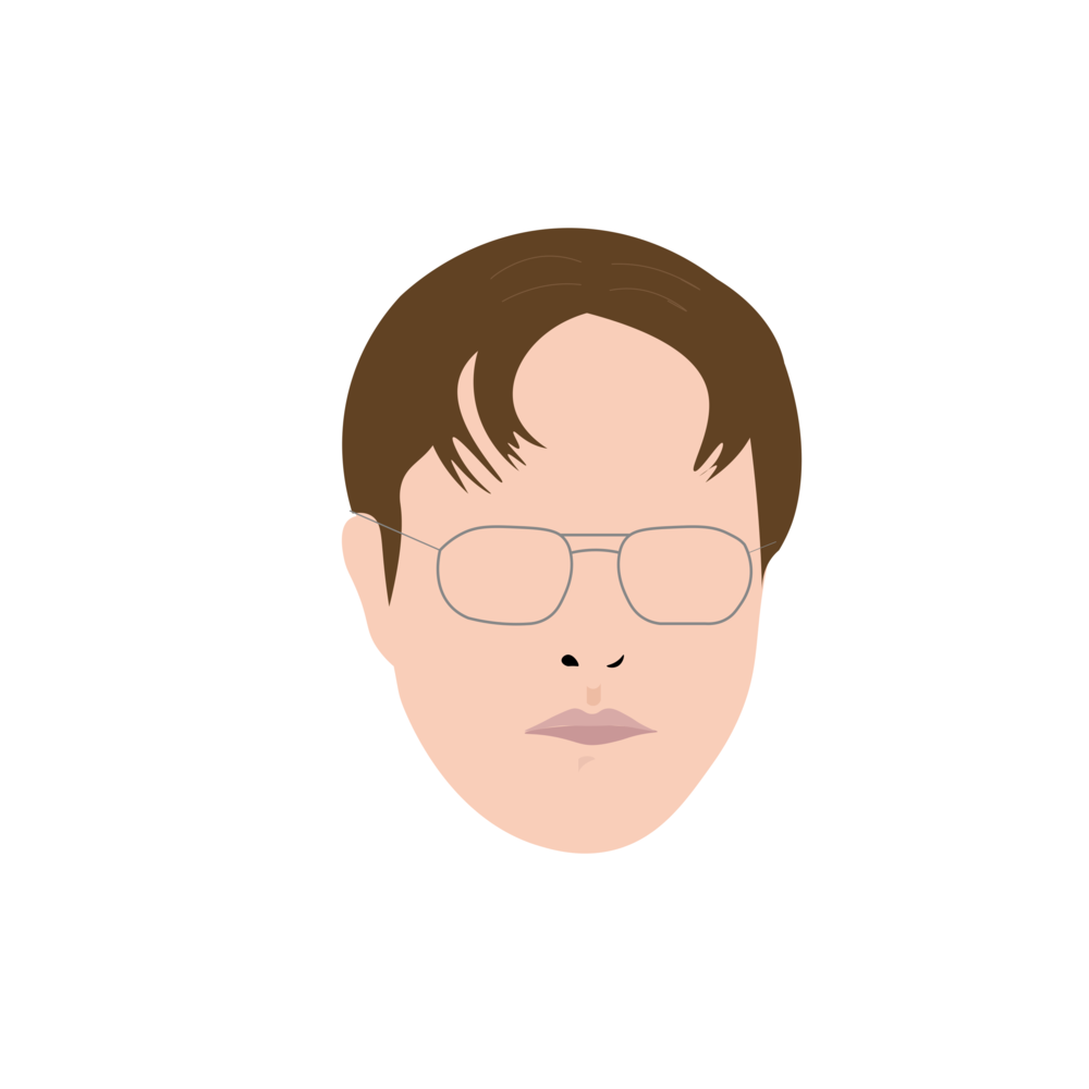 dwight.png