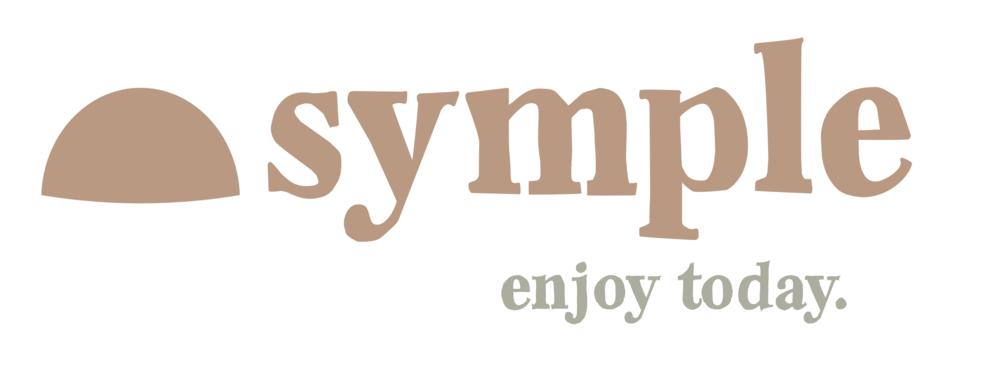 symple rebrand logo no background.png