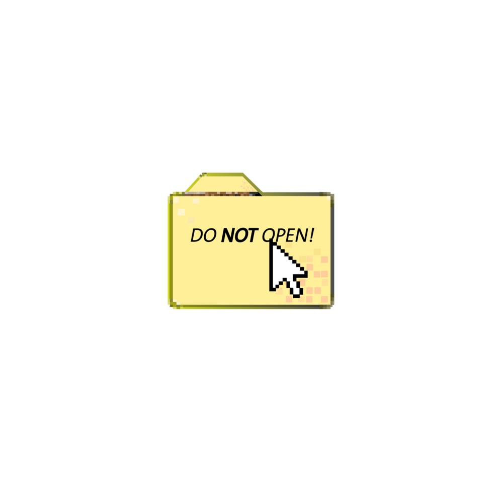 do not opern.png
