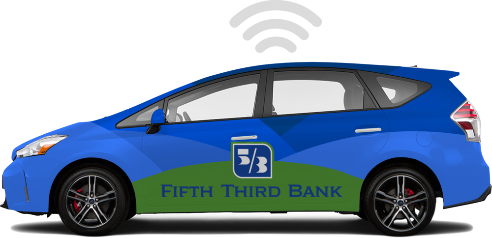 SPEC_FIFTH_THIRD_BANK_FULL.png