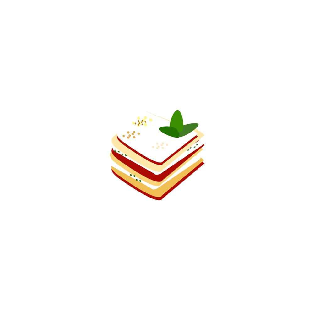 lasagna final.png