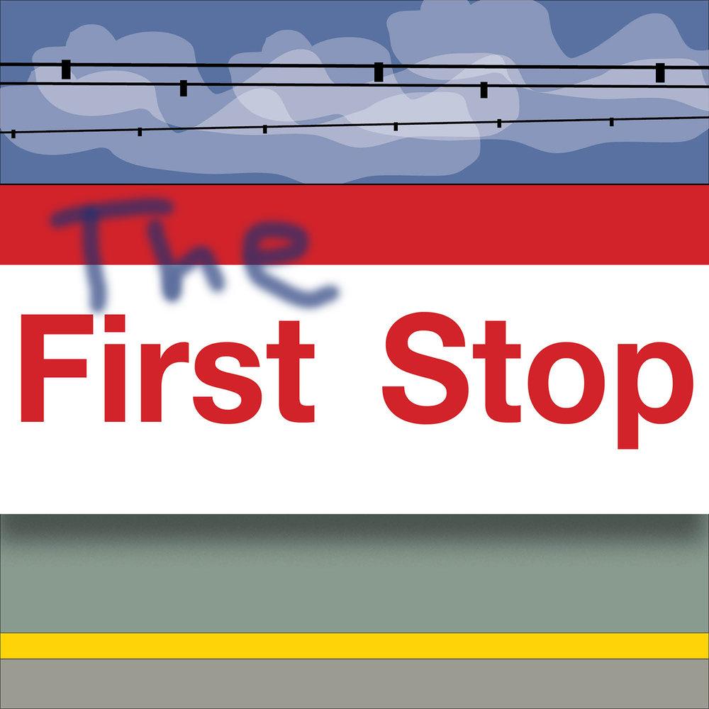 The First Stop Logo.jpg