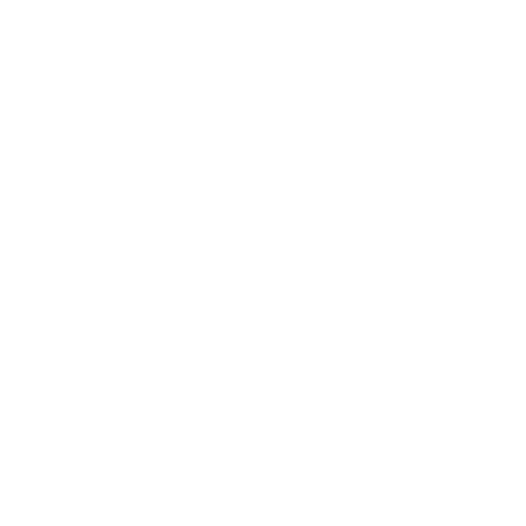 SecondNature_transparent white.png