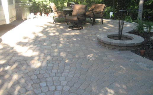 featured_pavers2.jpg
