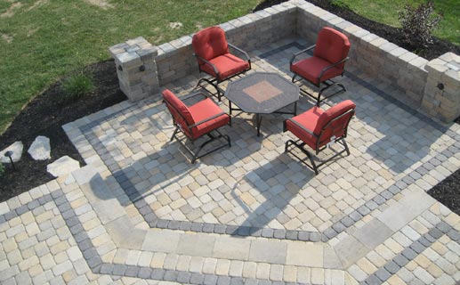 featured_pavers1.jpg