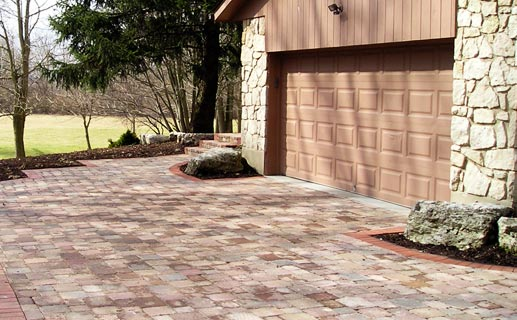 featured_pavers5.jpg