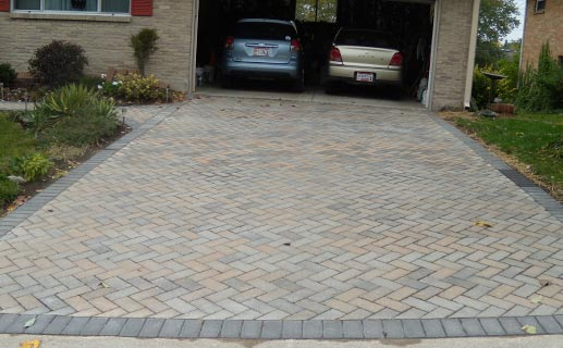 featured_pavers7.jpg