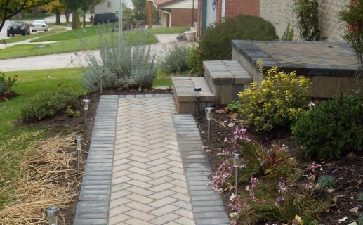 featured_pavers8.jpg