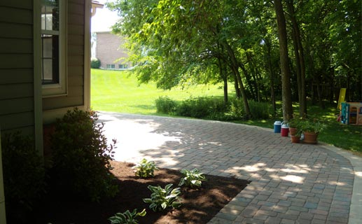 featured_pavers10.jpg