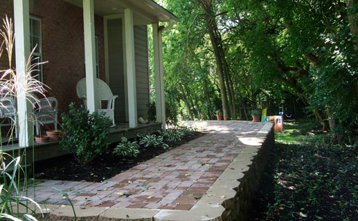 featured_pavers14.jpg