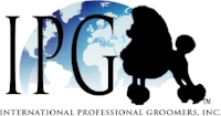 Proud Member of the IPG