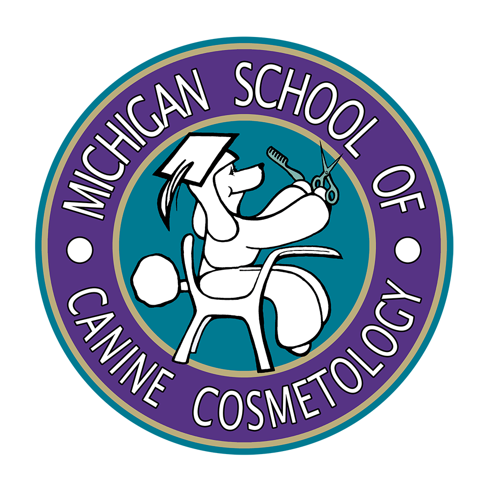 Michigan School of Canine Cosmetology