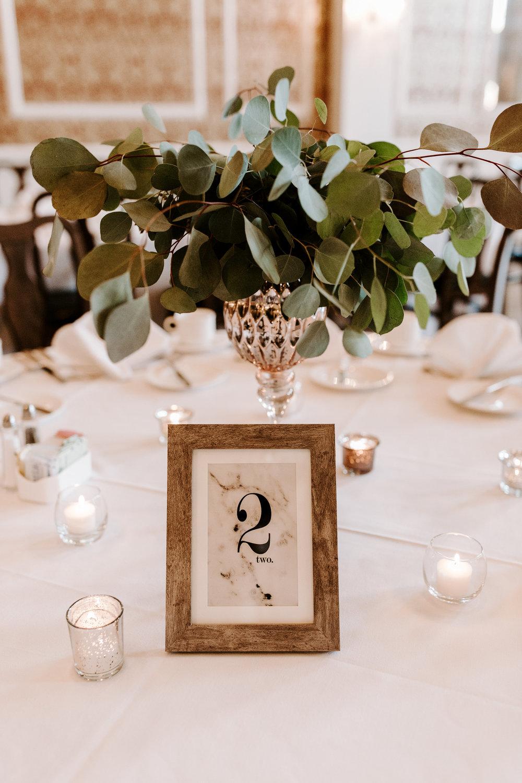 Herron Wedding-Reception-0007.jpg