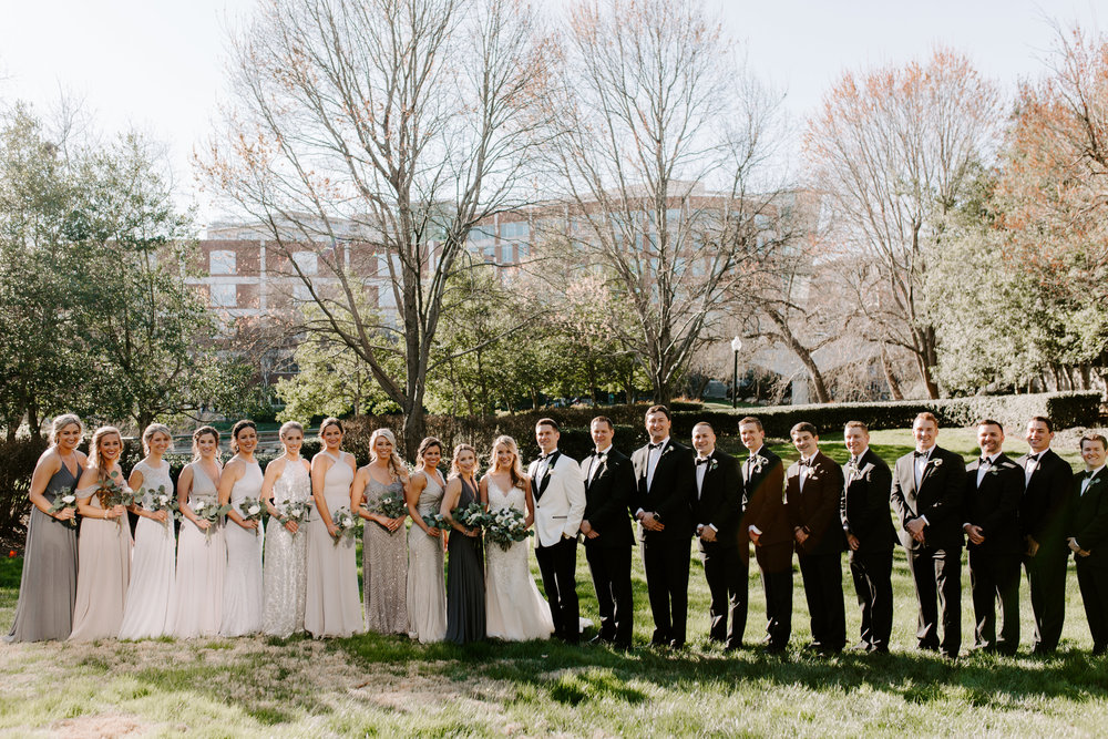 Herron Wedding-BridalParty-0103.jpg