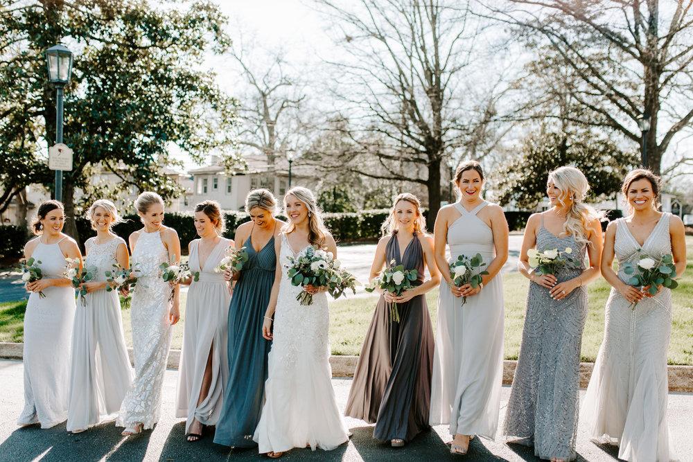 Herron Wedding-BridalParty-0083.jpg