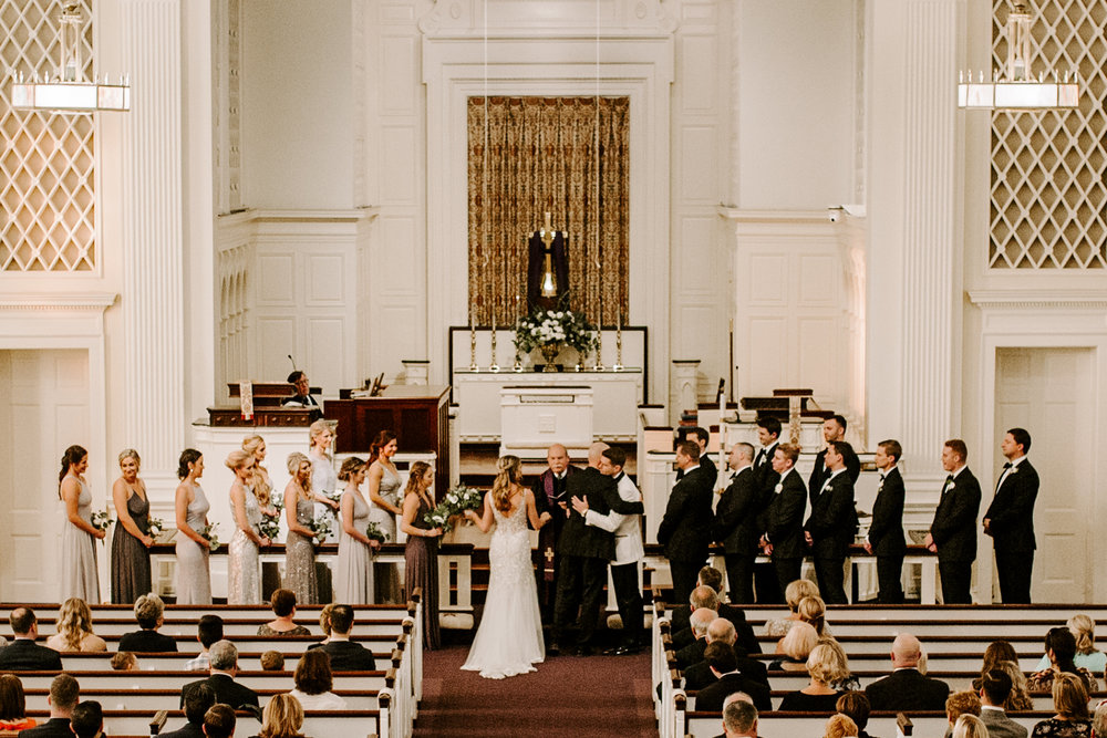 Herron Wedding-Ceremony-0065.jpg