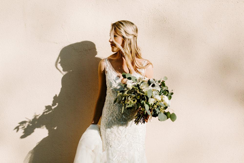 Herron Wedding-Portraits-0110.jpg