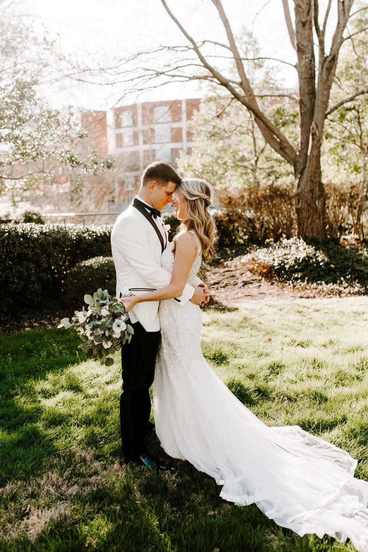 Herron Wedding-Portraits-0006.jpg