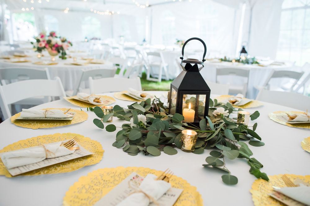 lantern under tent.jpg