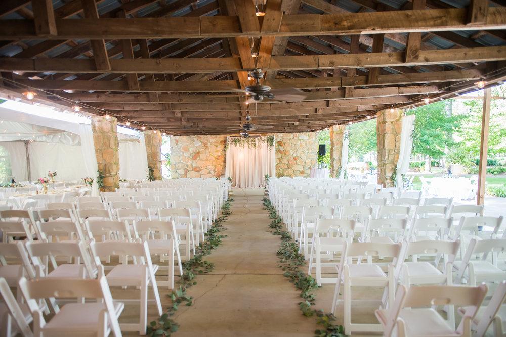 ceremony empty.jpg