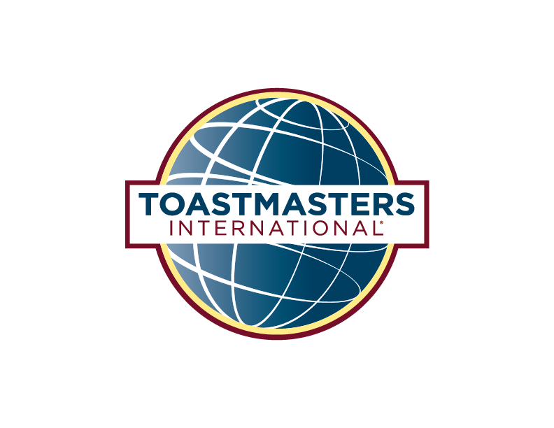 Speakers Roundtable Toastmasters