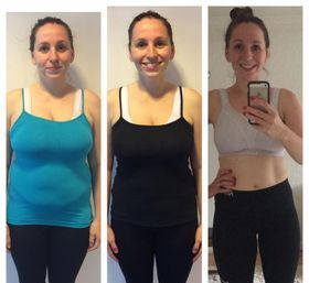 Kate-Campbell-Fitness-Personal-Training-Testimonial.jpg