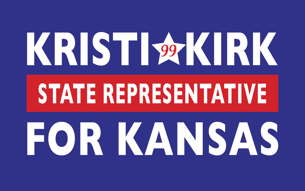Kristi Kirk for Kansas Square Space Banner.jpg