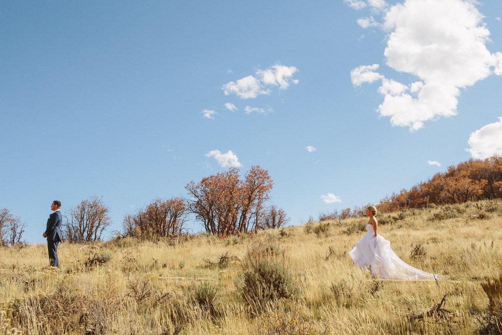 blue-sky-ranch-utah-fall-wedding-11.jpg